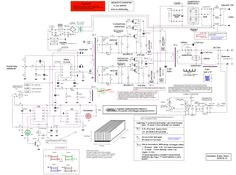 Phototransistor Circuits furthermore 330099847672019792 also Multimeter further Functional Block Diagram Of Ic 723 further Musical Bell. on burglar alarm using transistor