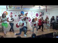 YouTube Youtube, Christmas Crafts, Wrestling, School, Christmas Carols Songs, Music Education, Festivals, Smile, Merry Christmas