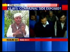 Sting Former Congress MLA Asif Khan delays tape release