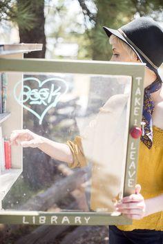 Ali Bastek Films Photography Alibastek Profile Pinterest