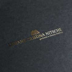Aplicação - Lidiane Cristina Nitsche