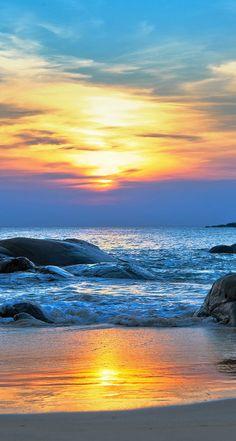 4 travel photo www.photophon.com