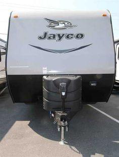 "2016 New Jayco Jay Flight 33RLDS Travel Trailer in Utah UT.Recreational Vehicle, rv, 2016 Jayco Jay Flight33RLDS, 39"" TV, Aluminum Rims, Customer Value Pkg w/15,000 BTU A/C, Elite Package, Exterior Grill, Fiberglass Sidewalls, Free Standing Table w/4 Chairs, Thermal Pkg,"