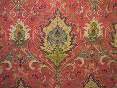 Karma – Santa Fe – Discount Designer Fabric – fabrichousenashville.com