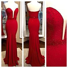 Burgundy Beading Prom Dress,Long Prom Dresses,Charming Prom Dresses,Evening Dress, Prom Gowns, Formal Women Dress,prom dress,F222