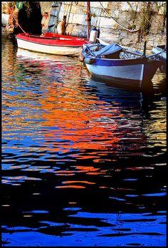 love boats!