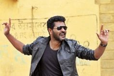 """Filmmaker Prabhudeva is all set to produce a yet-untitled Tamil actioner featuring actors Jayam Ravi and Vijay Sethupathi. The film will be directed by Lakshman of recent hit """"Romeo Juliet"""" fame."""