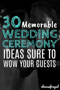 Get inspired by dozens of wedding unity ceremony ideas that are good for any wedding ceremony on a budget. You will find Wedding Ceremony Readings, Wedding Ceremony Script, Unity Ceremony, Wedding Ceremony Backdrop, Church Ceremony, Ceremony Programs, Wedding Unity Ideas, Wedding Advice, Wedding Planning Tips