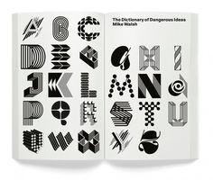 Graphic Design college of fine art sydney
