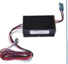 En oferta Regulador de Carga Baterias para Generador Eolico