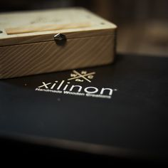 - xilinon  Handmade wooden creations with unique design, excellent crafting , perfect functioning and luxurious look. ---------- Buy it now on:  www.etsy.com/shop/xilinon www.xilinon.com  #tobacco #case #smoking #Greece ##tabac #box #walnut #gift #pretty #present #luxury  #cigar #cigars #humidor #club_cigars #petit_casadores #discount #smoke #best #humidifier #easy #Greek #Greece #tabako #tabako_ya #kemuri #kitsuen #gifuto #zeitaku #Girisha #sama  Photo by Stelios Koutroumpanos
