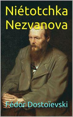 https://store.kobobooks.com/fr-fr/ebook/nietotchka-nezvanova-14