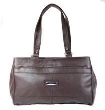 Valios Brown handBag B-4 Valios http://www.amazon.in/dp/B0124UXNYI/ref=cm_sw_r_pi_dp_jd0Svb1NMDZ3J
