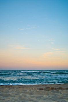Nuevos horizontes by Un tipo llamado Ruso (flickr)