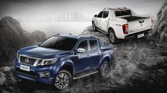 Nissan Navara Sport Edition Nissan Navara 2015, Car Search, How To Look Classy, The Great Outdoors, Philippines, Automobile, Trucks, Vehicles, Land Rovers