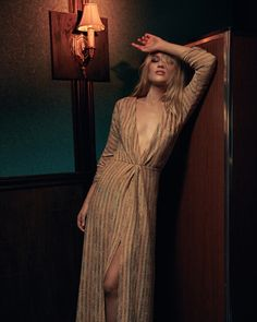 We just added some new things to The Cocktail Collection: https://www.thereformation.com/cocktail-dresses?utm_source=pinterest&utm_medium=organic&utm_campaign=PinterestOwnedPins