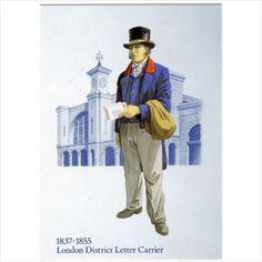 NATIONAL POSTAL MUSEUM POSTCARD NPM 93/12 - AUTUMN STAMPEX 15 OCT 93 SHS on eBid United Kingdom