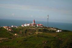 Moradia V5 para venda em Sintra • ref 6221 - 23