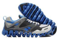 http://www.airjordanwomen.com/reebok-zigtech-mens-gray-blue-authentic-sicwk.html REEBOK ZIGTECH MENS GRAY BLUE AUTHENTIC SICWK Only $74.00 , Free Shipping!