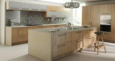 Bespoke kitchens, designer kitchens,  Best designers of DM design will give your kitchen a new look and transformation