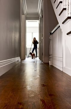how often you should clean hardwood floors u2014 and the right way to do it clean hardwood floors organizing and house