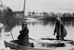 Before the days of Swallows and Amazons in a land far away from the idylls of the English countryside, Arthur Ransome befriended Lenin and married Trotsky's secretary, as he filed reports for the Manchester Guardian