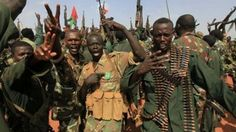 '#Heglig #war #part of Western #conspiracy against #Sudan'