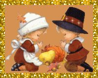Thanksgiving Graphic Animated Gif - Graphics thanksgiving 433404