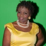 #NEWMILFORD #CT BASED #BLACKBIZ: @dynamicdaphne is now a member of Black Folk Hot Spots Online #BlackBusiness Community... SHARE NOW TO HELP #SUPPORTBLACKBUSINESS -TODAY!  I am a nationally recognized empowerment specialist, inspirational speaker, author and transformation coach. I work with women and entrepreneurs who are looking to uncover their purpose.This is done through coaching,speaking, Global Radio and TV conversation . My Mission is to empower our World one entrepreneur at a time.