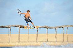 Nick Jacobsen (kitesurf)