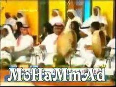عبدالمجيد عبدالله على كيفك جلسات الليلة مغنى - YouTube