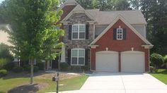 Real Property Management Executives Greater Atlanta: 5649 Avonley Creek Drive, Sugar Hill, GA  30518