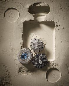 Michael Brunn:::Jewellery