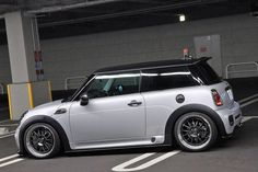 The Latest in Electronics, Save up to - gps Mini Cooper Custom, Mini Cooper Sport, New Mini Cooper, Mini Cooper Clubman, Mini Coper, Mini Caravan, Fancy Cars, Tuner Cars, Nsx