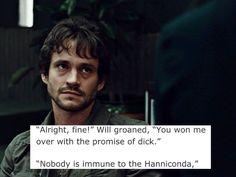 Hannigram (Hannibal)