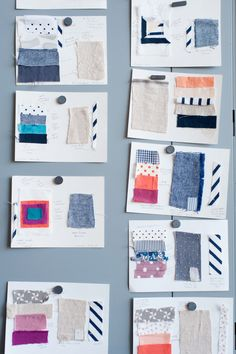 Hopewell Quilts - Eliza Kenan and Claire Oswalt