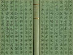 Jan Fridegård - Lyktgubbarna, 1959, book