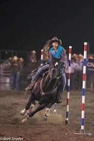 pole bending - Google Search Horse Tattoos, Pole Bending, Wild West Cowboys, My Horse, Horse Stuff, Beautiful Horses, Rodeo, Creatures, Google Search