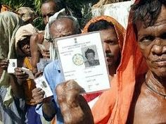 What is the procedure to apply for VOTER ID CARD in the state of Chhattisgarh India - State Election Commission Chhattisgarh Election Commission Of India, Voter Id, How To Get, Cards, Maps