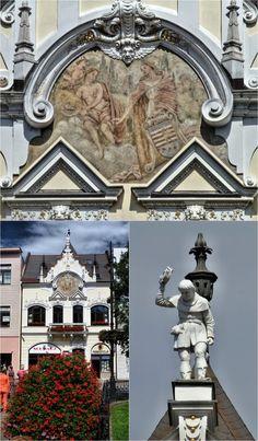 Žobrácka dom, návšteva Košice - Zaujímavosti v Košiciach