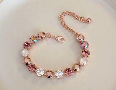 Fancy Jewellery, Stylish Jewelry, Cute Jewelry, Jewelry Accessories, Fashion Jewelry, Jewelry Design, Wedding Accessories, Geek Jewelry, Girls Jewelry