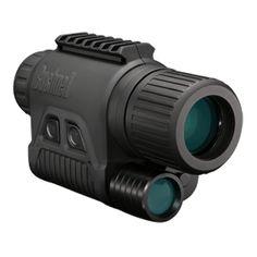 Bushnell Equinox 2 x 28mm Gen 1 Night Vision Monocular