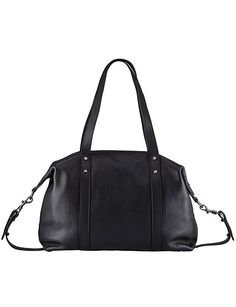 bc07e804b0 Shop our wide range of bags   accessories at David Jones online. Browse our  collection