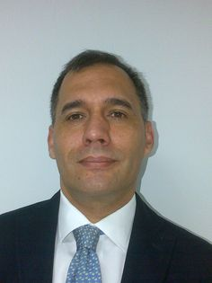 Roberto Granda, United Arab Emirates Chelsom Representative United Arab Emirates, The Unit, Face, Faces, Facial
