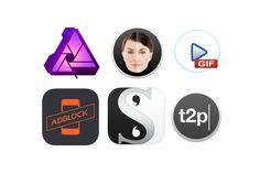 Zlacnené aplikácie pre iPhone/iPad a Mac #03 týždeň  https://www.macblog.sk/2017/zlacnene-aplikacie-iphoneipad-mac-03-tyzden