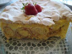 Clătite pufoase reţetă. Reteta culinara Desert clatite in sos de vanilie din categoria Dulciuri. Specific Romania. Cum sa faci Desert clatite in sos de vanilie