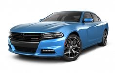 2015 Dodge Charger Riverside County.png