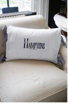 poduszka-hampton