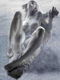 Roberto Manzano - Art around the world : http://www.maslindo.com