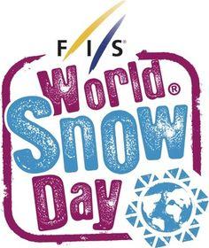 World Snow Day: Special offer for beginners | Baqueira / Beret http://baqueira.es/noticias/868
